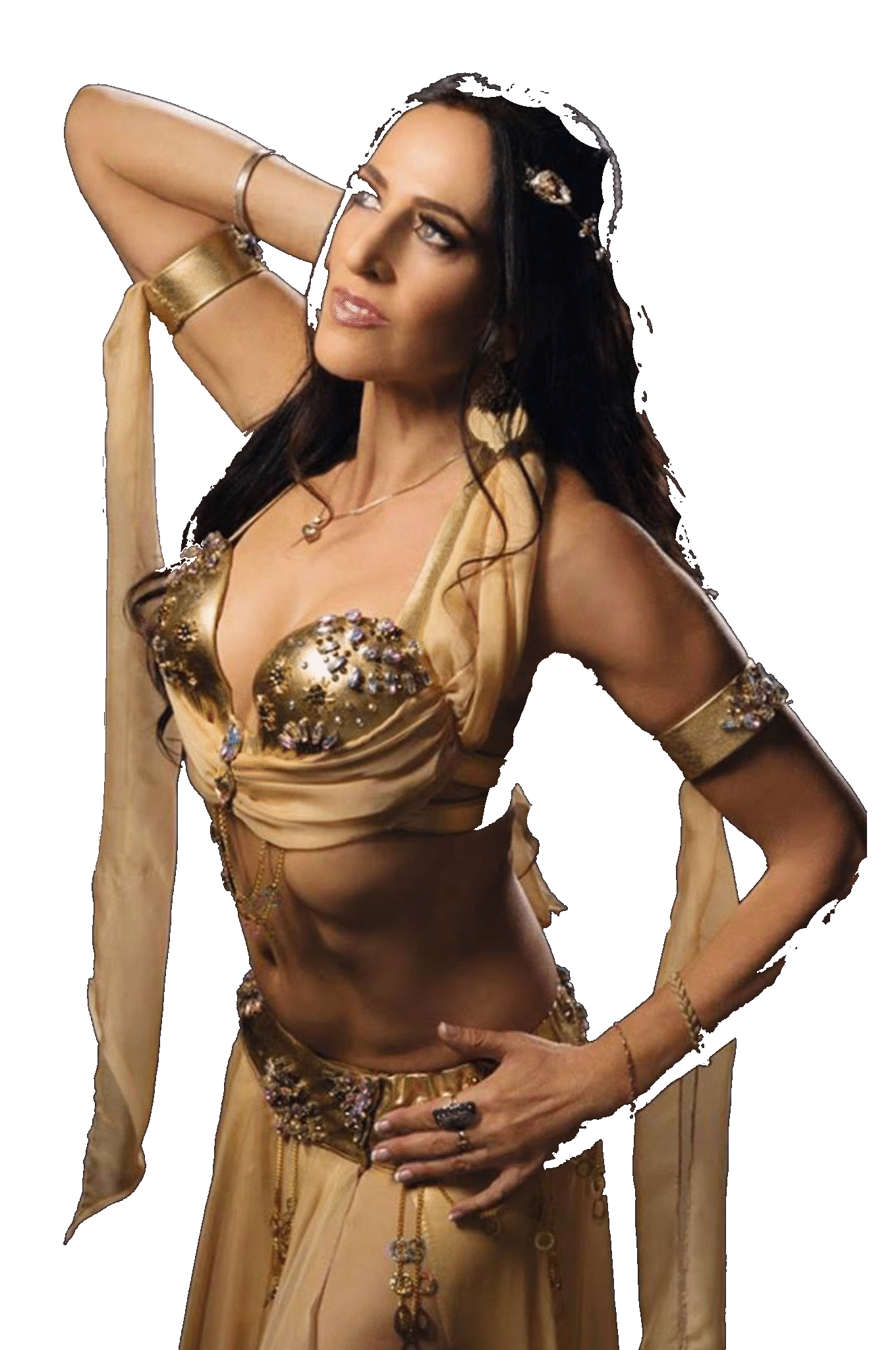 Belly Dance Academy Gold Coast
