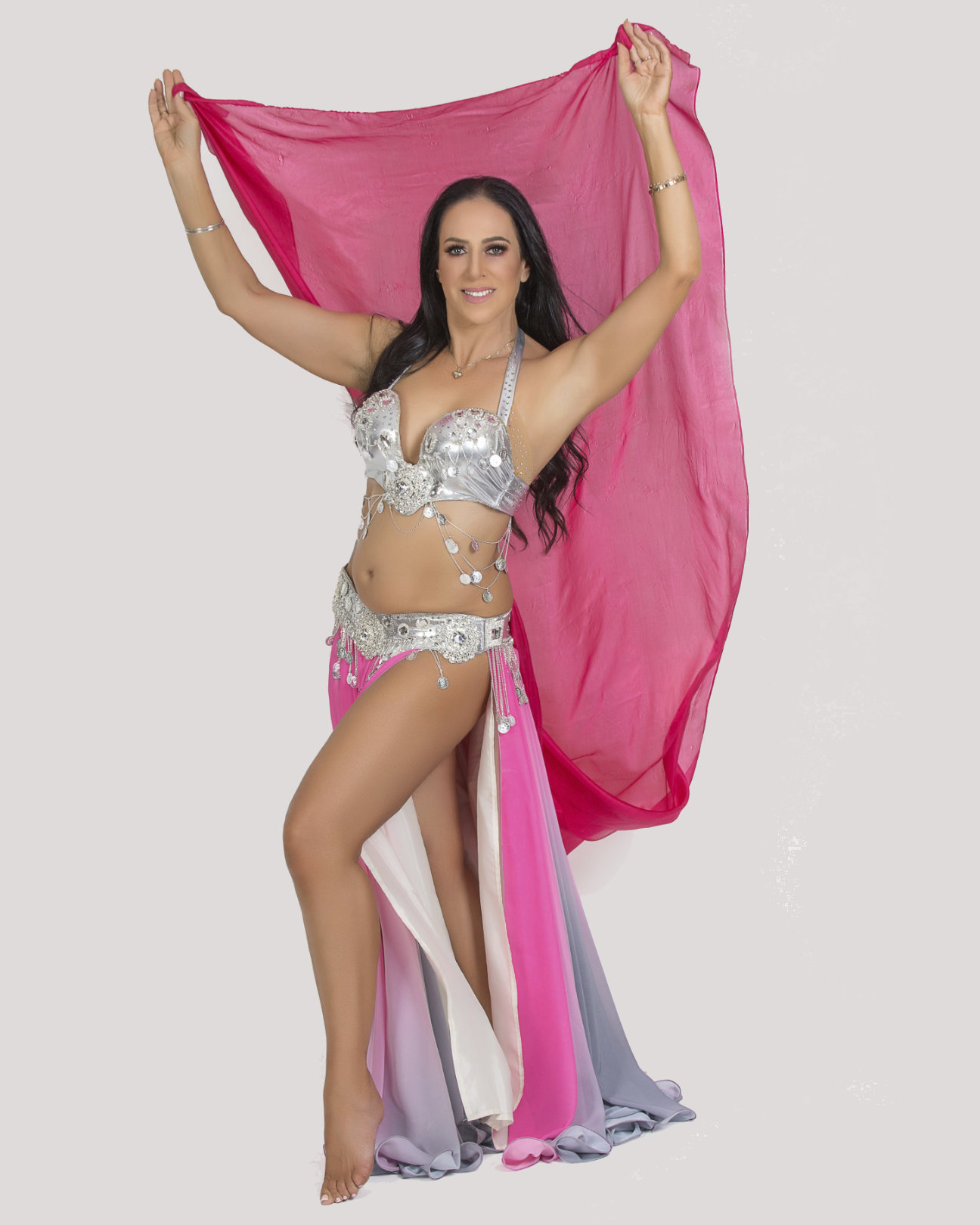 shira-belly-dancer Sheherazade Belly Dancing Photos
