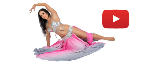 belly-dancing-shira-video.jpg